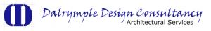 Dalrymple Design Architectural Services